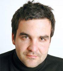 Florian Klenk