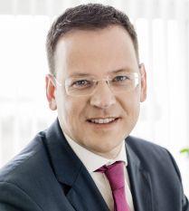 Klaus Kumpfmueller