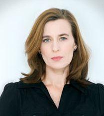 Catherine Cziharz