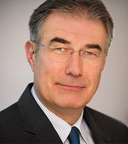 Fritz Mostböck