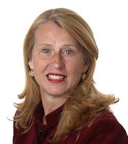 Hedwig Schneid