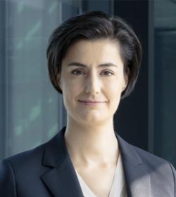 Birgit Noggler