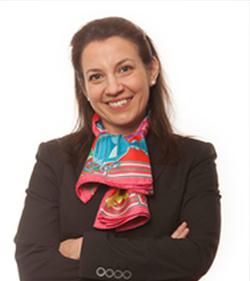 Ursula Rath
