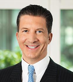 Michael Schaumann