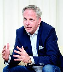 Reinhard Friesenbichler