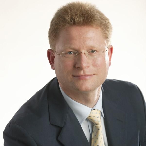 Volker Weber
