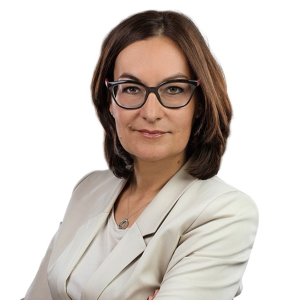 Erika Karitnig