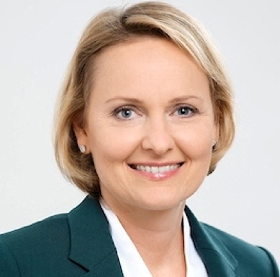 Liane Hirner