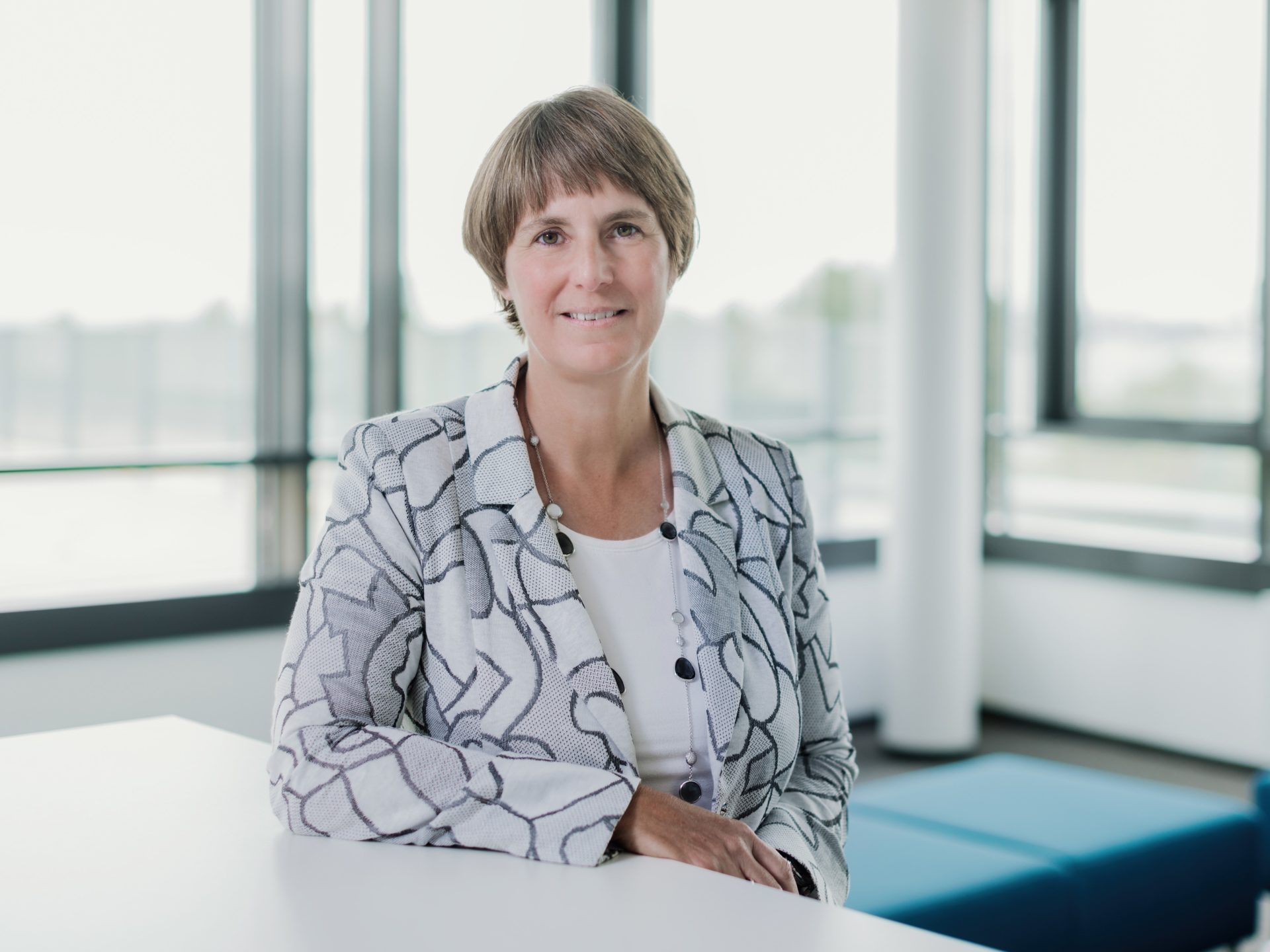 Ingrid Szeiler