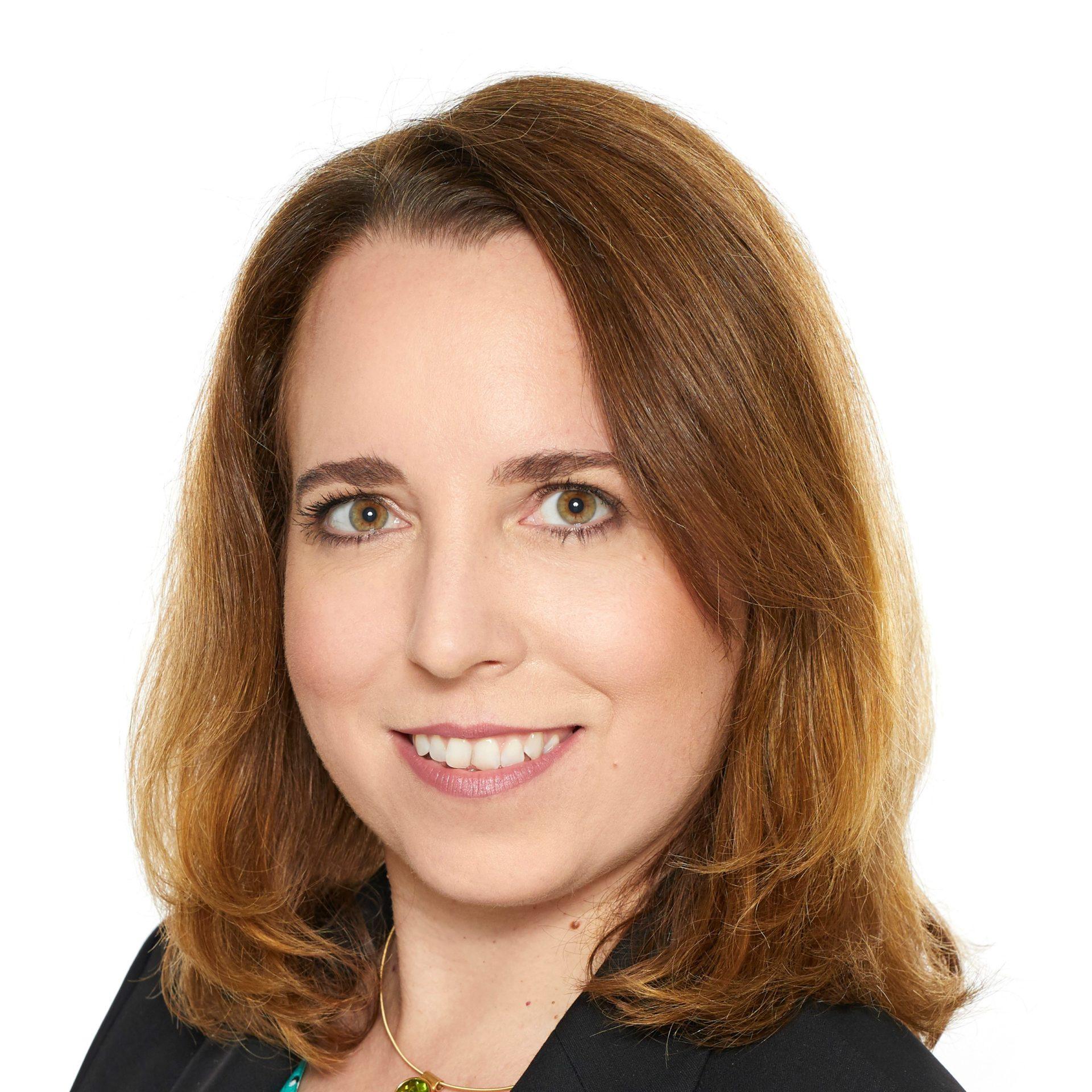 Daniela Heilinger